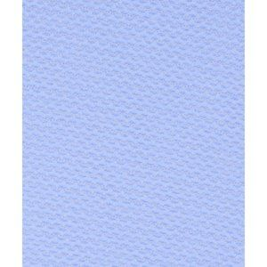 lululemon athletica Tops - Lulu Open Up Tie Back Tee Hydrangea Cut-Out Top 4